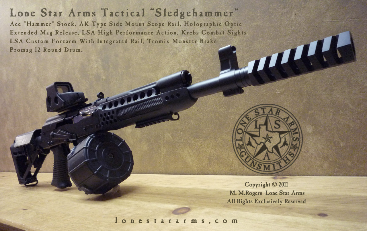Lone_Star_Arms_Sledge_Hammer_3_4_Promag_Drum_-_LSA_Gallery.116161552_large.jpg